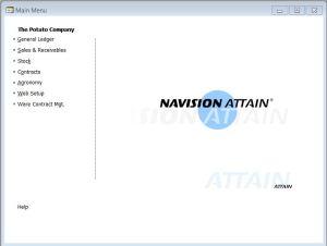 Attain2